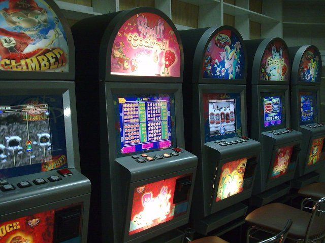 Преимущества регистрации на сайте Sol casino