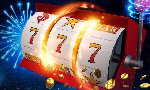 Игра в казино Чемпион