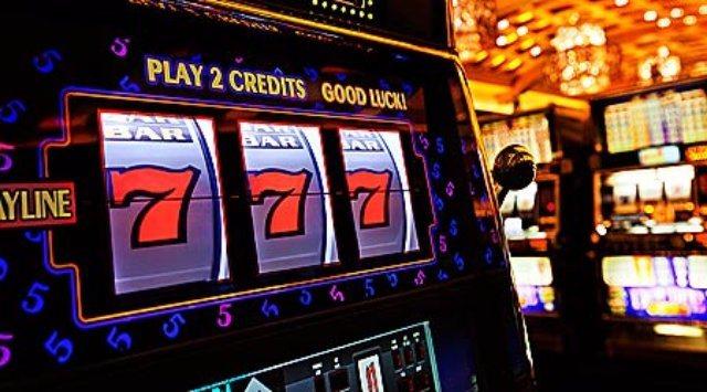 Casino X — демо-версии и провайдеры