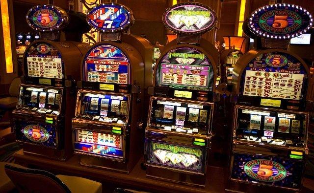 В казино Вулкан играть на деньги. Скачать Вулкан