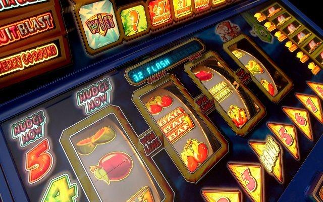 Как зарабатывать на демо, посещая сайт казино Вулкан?