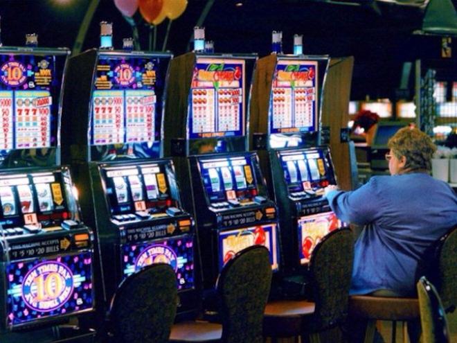 Лучший клуб для азарта - Пин уп казино