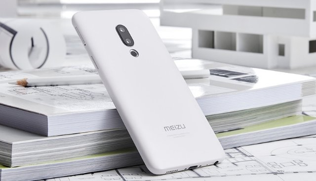 Смартфон Meizu 16x и потенциальный Meizu X8 появились в базе TENAA