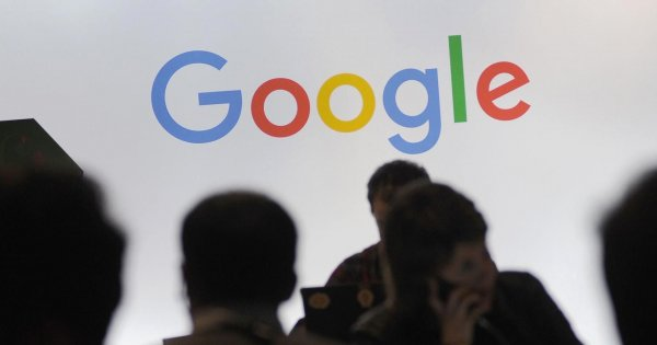 Приложение Google News теперь доступно на iOS