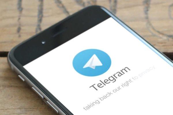 Владельцы и разработчики прокси смогут рекламировать каналы в Telegram