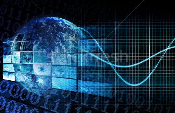 В. Ефимов: Благодаря цифровизации в Москве могут работать предприниматели со всей страны