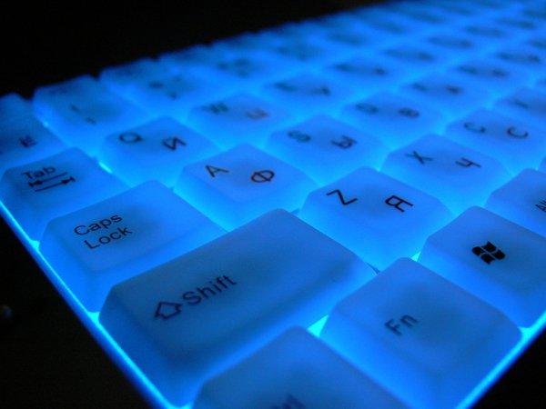 «ВКонтакте» и «Одноклассники» отказались от нового законопроекта
