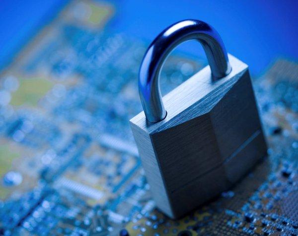 Twitter изменил политику защиты личных данных