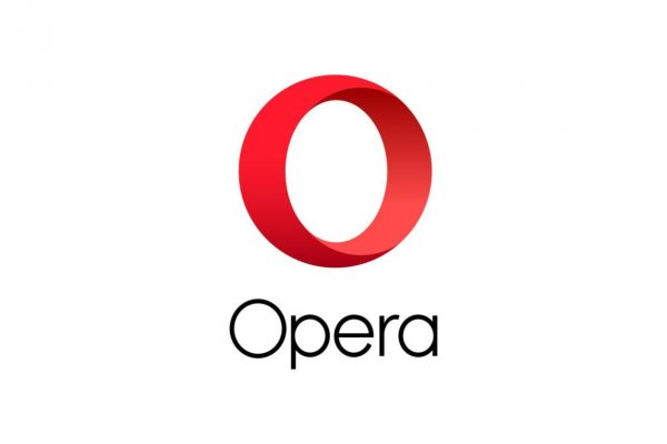 В браузере Opera появился встроенный крипто-кошелек