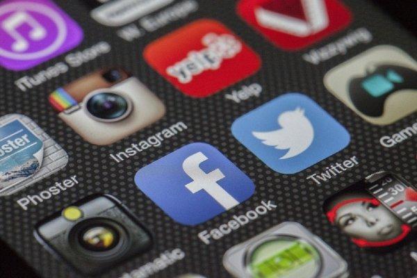 В Twitter выразили опасения по поводу взлома