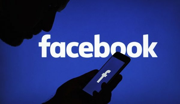 Топ-менеджеры покидают Facebook из-за серьезного сбоя