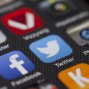 Из-за шутки про 2007 год начались массовые блокировки аккаунтов в Twitter