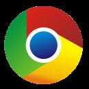 Google Chrome как отдельный вид искусства