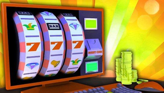 Point Loto - обзор популярного казино Украины