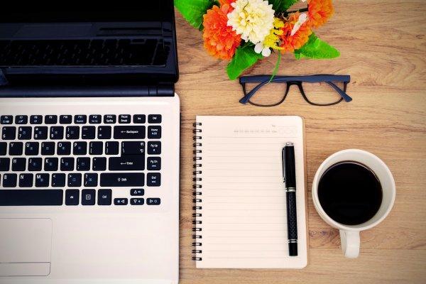 Разработка сайта: какие моменты учитывать при заказе услуги