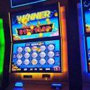 Регистрация в онлайн казино «columbus»