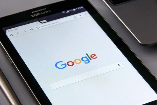 Google удовлетворил требования Роскомнадзора относительно фильтрации контента