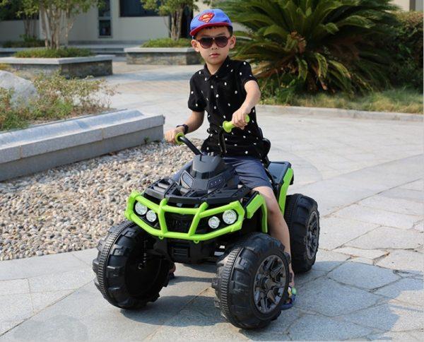Купить электровелосипед, электросамокат, детский квадроцикл в онлайн-магазине toy-boy.ru