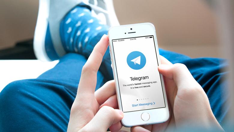 Что такое Телеграм и как его монетизировать
