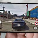 Бесплатные игры на телефон Андроид