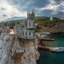 Быстро и недорого найти жилье в Крыму