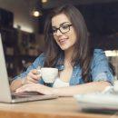 Почему заказать отзыв о товаре экономнее, чем наполнять сайт самому