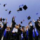 Нужно ли высшее образование в 2020?