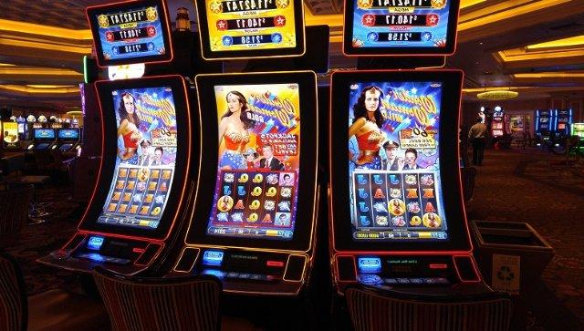 Всё о мобильной версии онлайн-казино