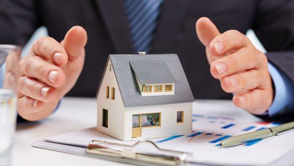 Юридическое сопровождение сделок с недвижимостью в Хабаровске