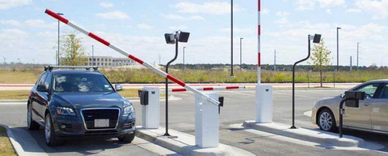 Система автоматической парковки: особенности и выгоды использования