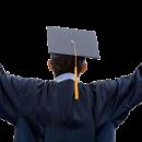 Где заказать диплом?