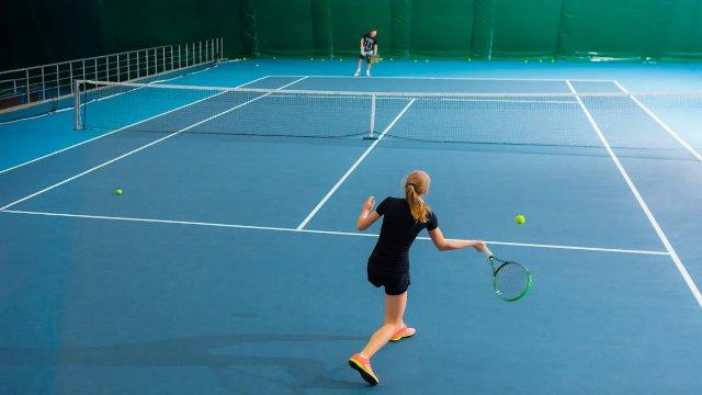 Прогнозы на теннис на завтра от аналитиков Scores24: где найти и на какой исход поставить в букмекерской конторе