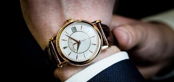 Большой выбор оригинальных наручных часов от известных брендов